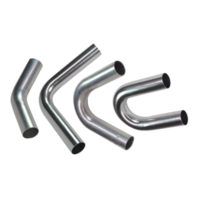 Performance Exhaust Components